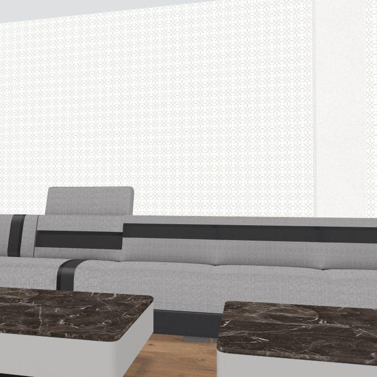 nanda uncle Interior Design Render
