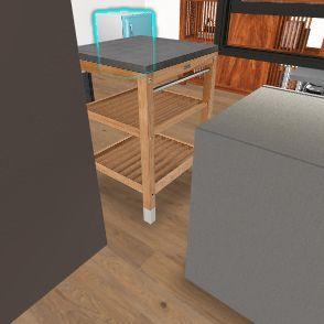 Nate Renoll 1 Interior Design Render