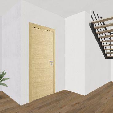parter new 3,,  10.11.2017 Interior Design Render