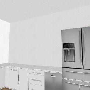 ghizlania_3.0.0.5 Interior Design Render