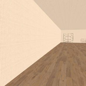 editar Interior Design Render