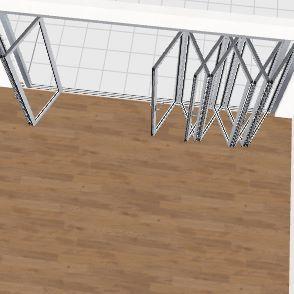 terasa Interior Design Render