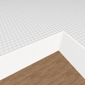 FGHN Interior Design Render