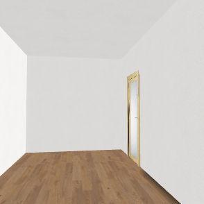 pudorys5 Interior Design Render