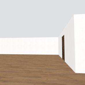 house design Rc Interior Design Render