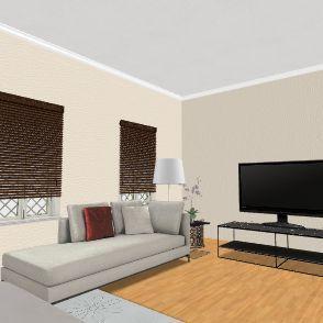 67 Interior Design Render