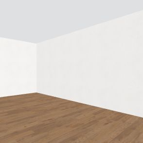 Marina Lower Level Interior Design Render
