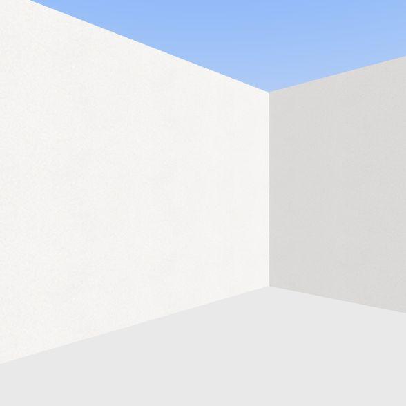 Blemheim 30 Interior Design Render
