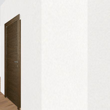 Artur Interior Design Render