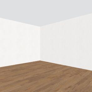 Container-Base2-v1 Interior Design Render