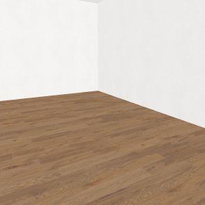 план дома Interior Design Render