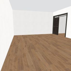davids first try Interior Design Render