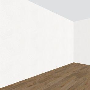 Q1 Interior Design Render