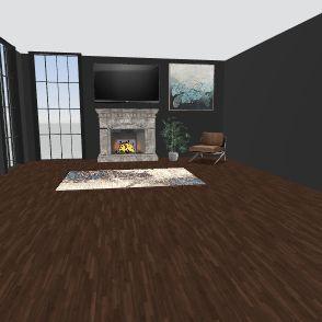 jkjfvjvfx Interior Design Render