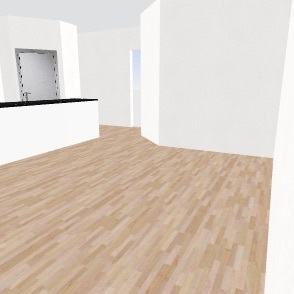 kitchen 4 Interior Design Render