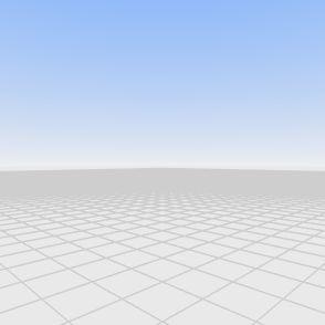 DenBedRoom-version3 Interior Design Render