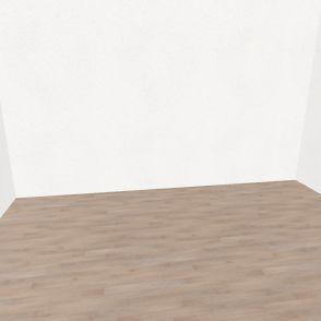 appart jenn Interior Design Render