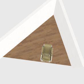 sdf Interior Design Render