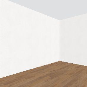 173 Interior Design Render