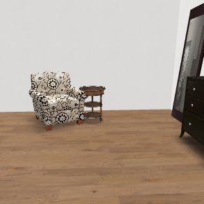 leogane down 2 Interior Design Render