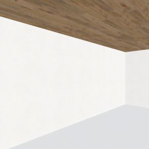 Shadow Docks (Eta) Interior Design Render