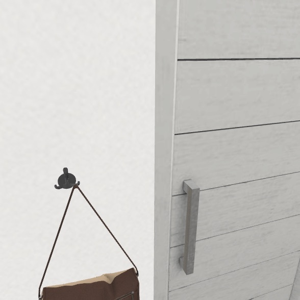 sgf Interior Design Render