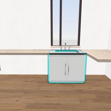 310 tsse Interior Design Render