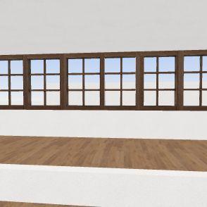 dream-exp Interior Design Render