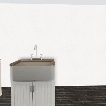 House 1 02.24.19 Interior Design Render