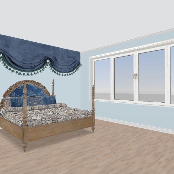 cdfgΩ߃gdhb Interior Design Render