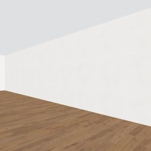 abc Interior Design Render