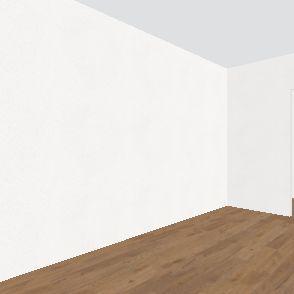 design 456 v1 Interior Design Render
