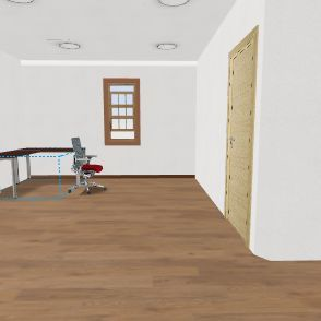 DesignFINAL1.renovation2 Interior Design Render