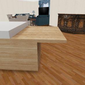 97698769876976 Interior Design Render
