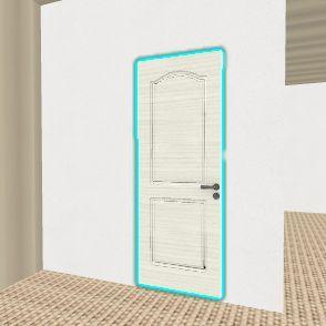 elijah Interior Design Render