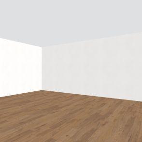 teeeeee Interior Design Render