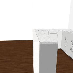 106 Interior Design Render