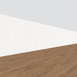 terreno Interior Design Render