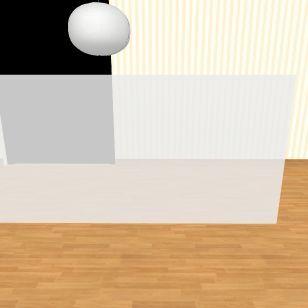 Cassadee Interior Design Render