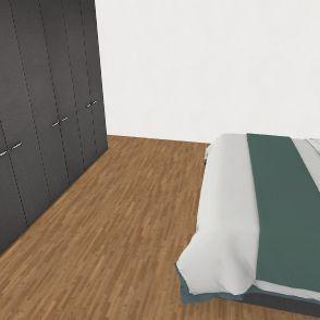 gei Interior Design Render