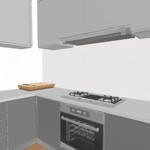12/7/19 Interior Design Render