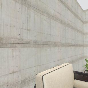 Home desgin Interior Design Render