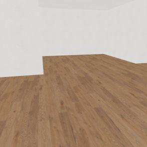 efraz 317mseq Interior Design Render