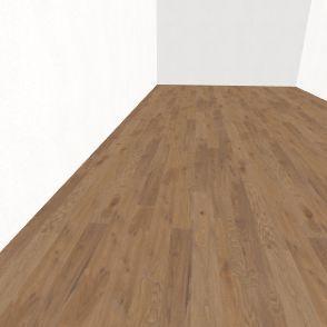 OK Rs Unhas Interior Design Render