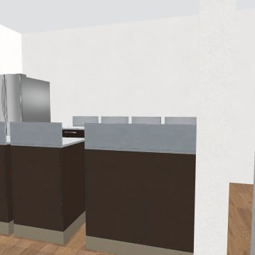 Keskeny oldalt_1.4 Interior Design Render