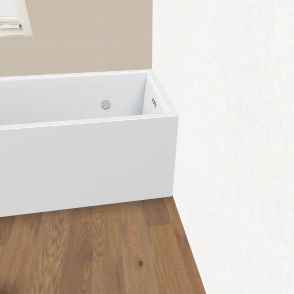 homeeng5 Interior Design Render
