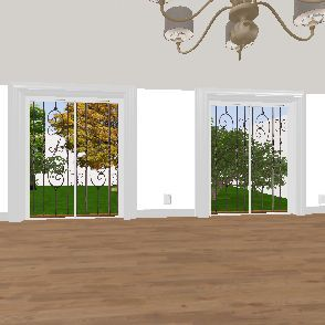 My First Pretty Large Or Small Master Living Room Or Bedroom Suite Plaza. 2/28/20. Interior Design Render