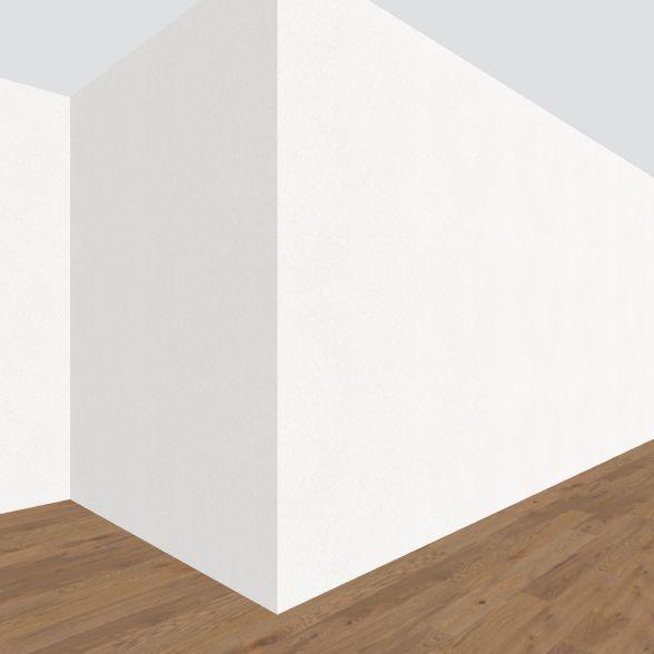 Owen Friesen Interior Design Render