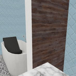 Alissa Bath New 6 Interior Design Render