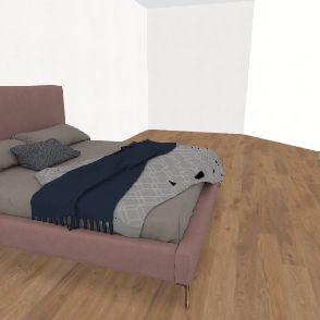 hehehehehehe Interior Design Render